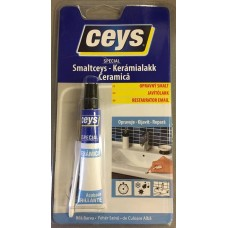 CEYS - SPECIAL smaltceys 15ml